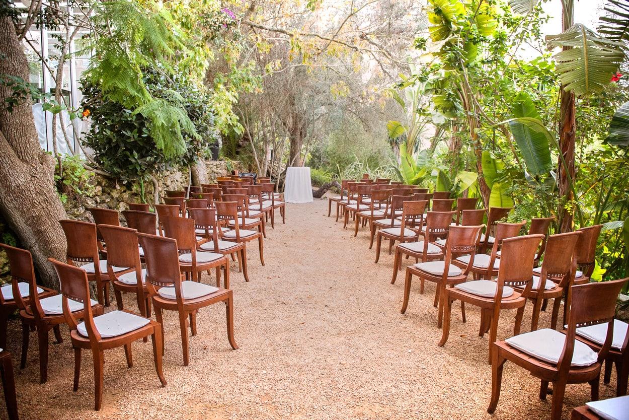 Textos para invitaciones de boda originales y divertidos