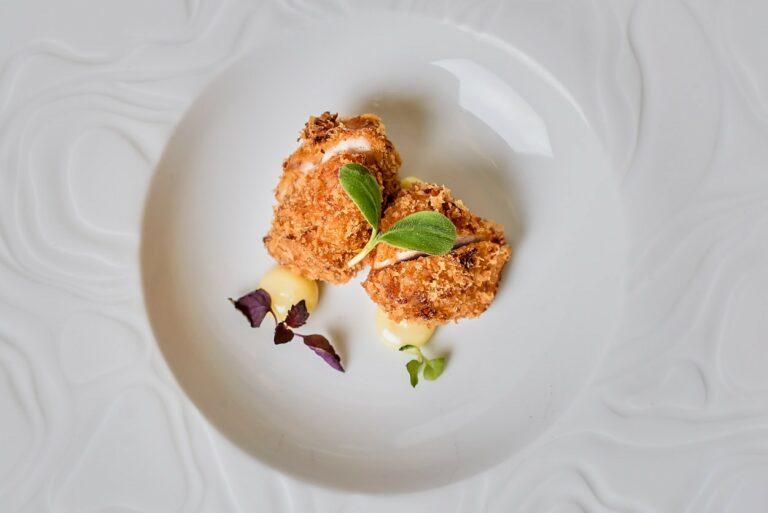 Fotografo de Alimentos y Gastronómica Madrid