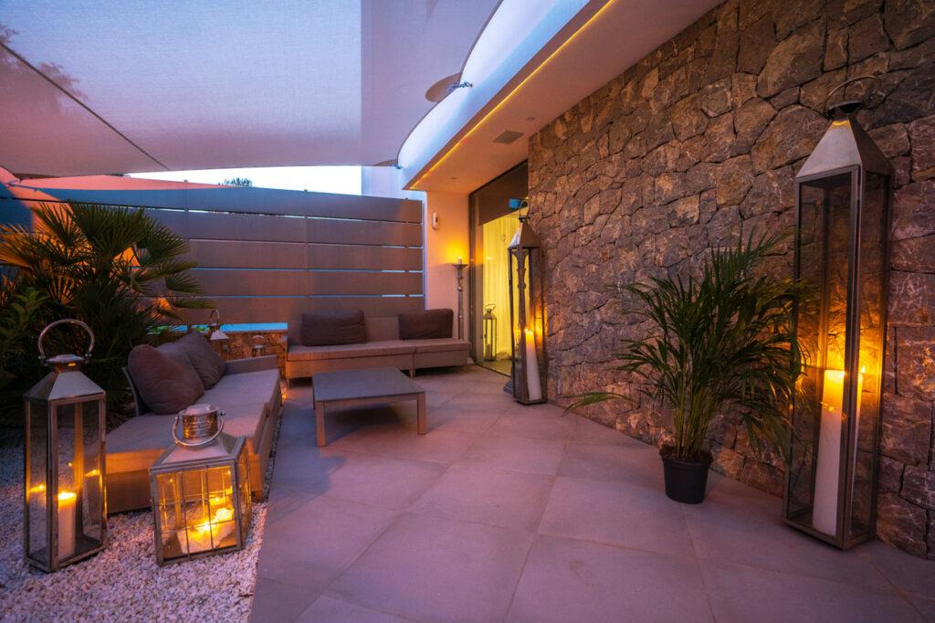 fotografo inmobiliario casa madrid