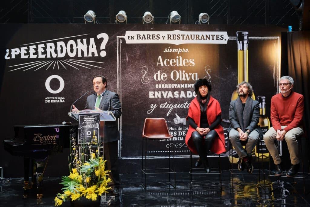 fotografo corporativo Madrid