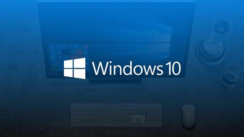 Descargar photoshop portable windows 10