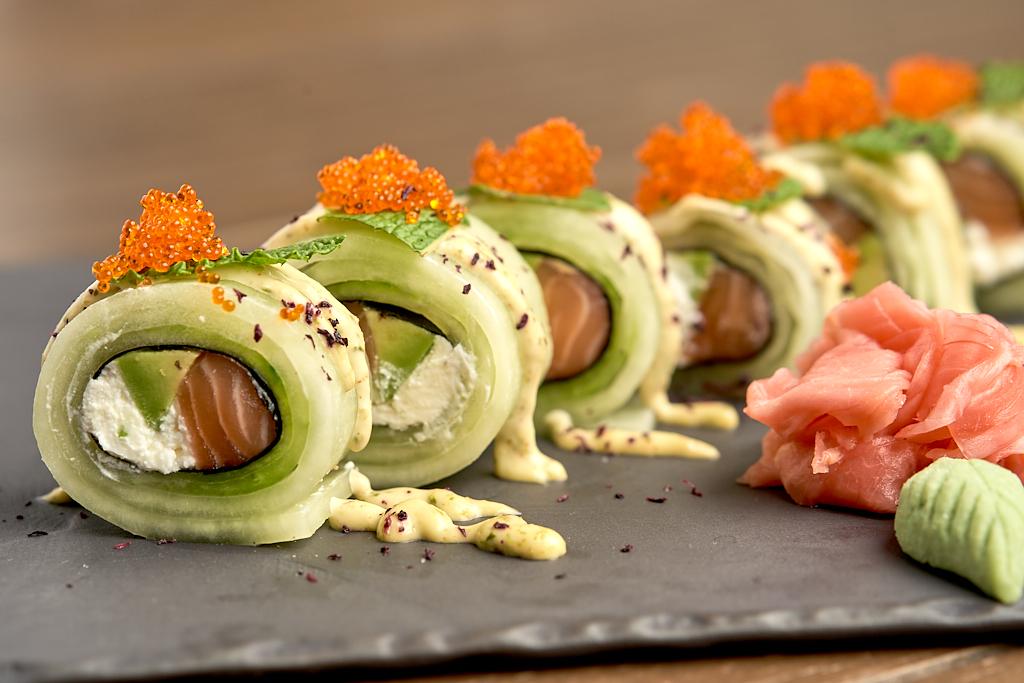 Fotografo Alimentos Gastronomico Madrid Restaurante Ha long by Cafe saigon 01