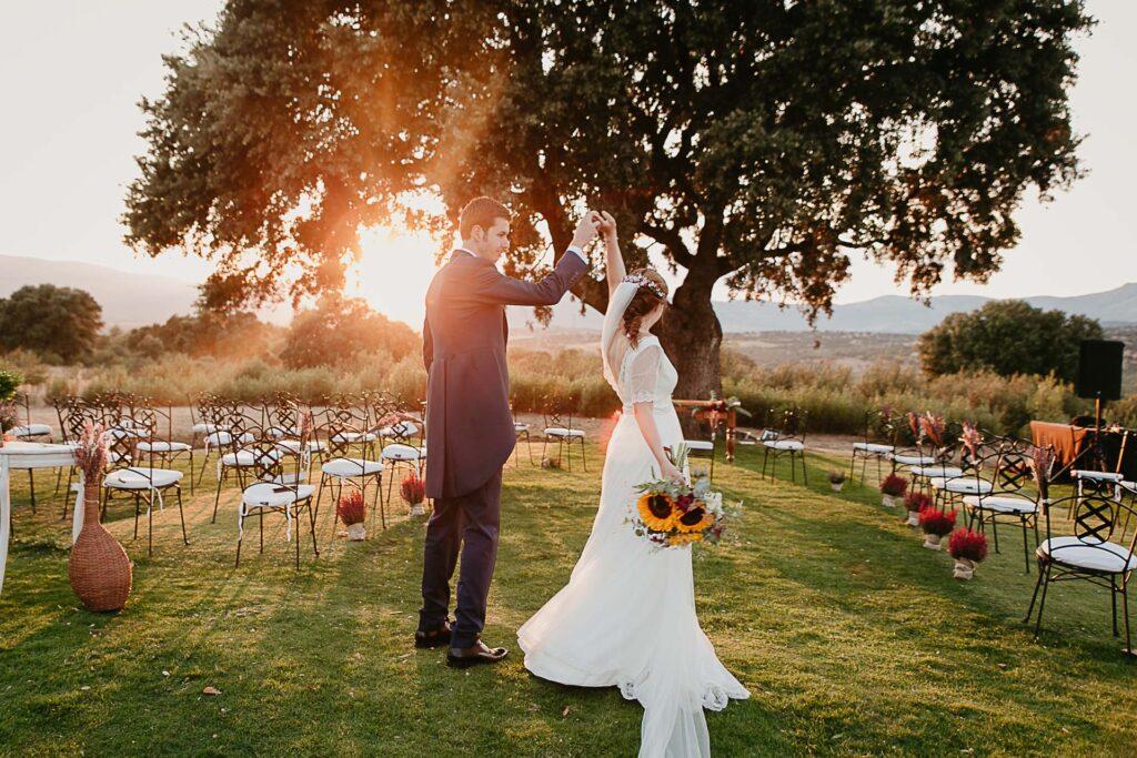 fotografo de bodas y eventos madrid