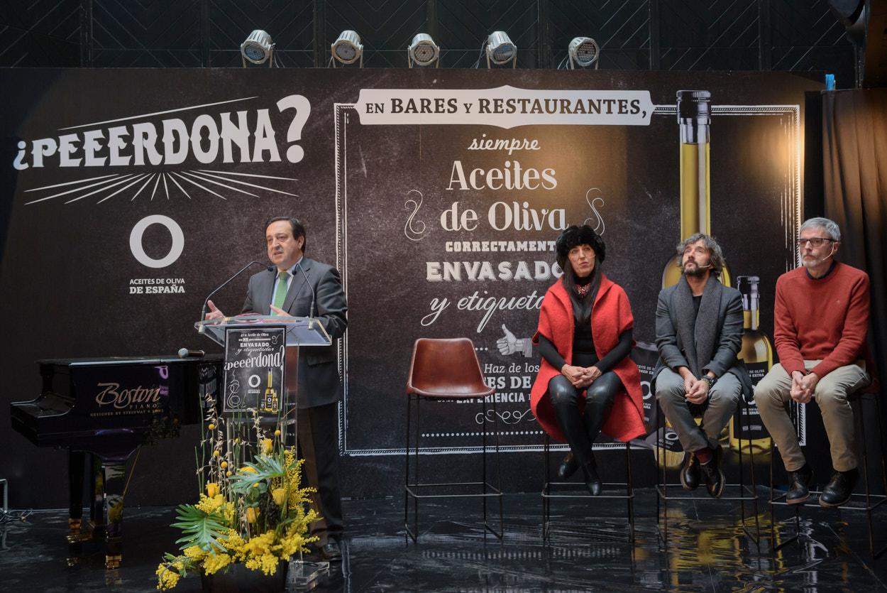 Fotógrafo de eventos Madrid