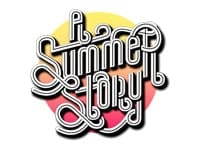 a summer story festival