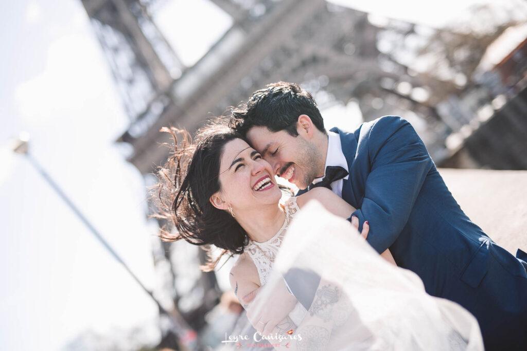 fotógrafo bodas madrid low cost