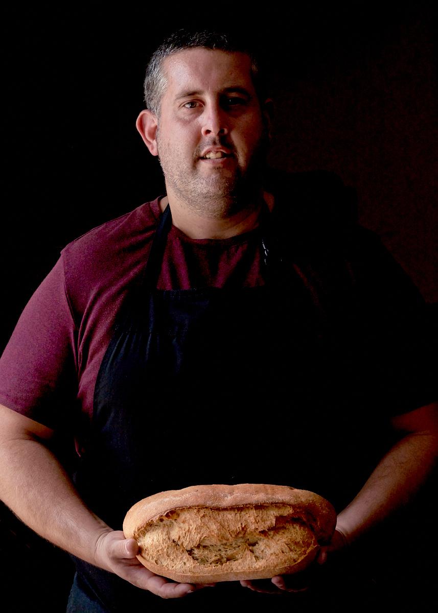fotografo corporativo empresa panaderia tenorio 005