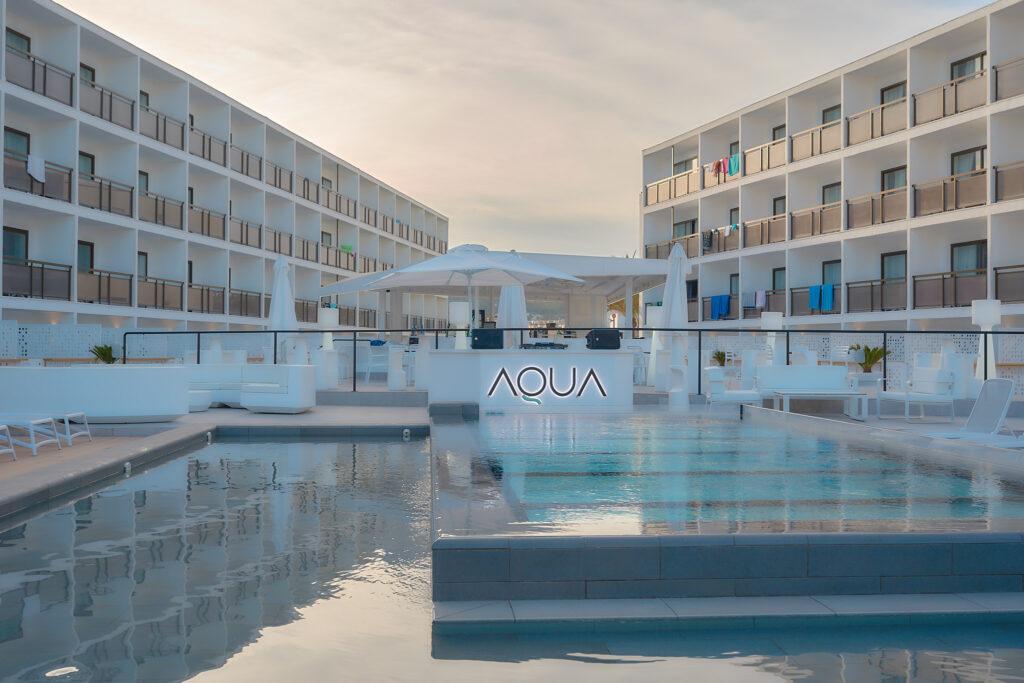 fotógrafo de hoteles Mallorca