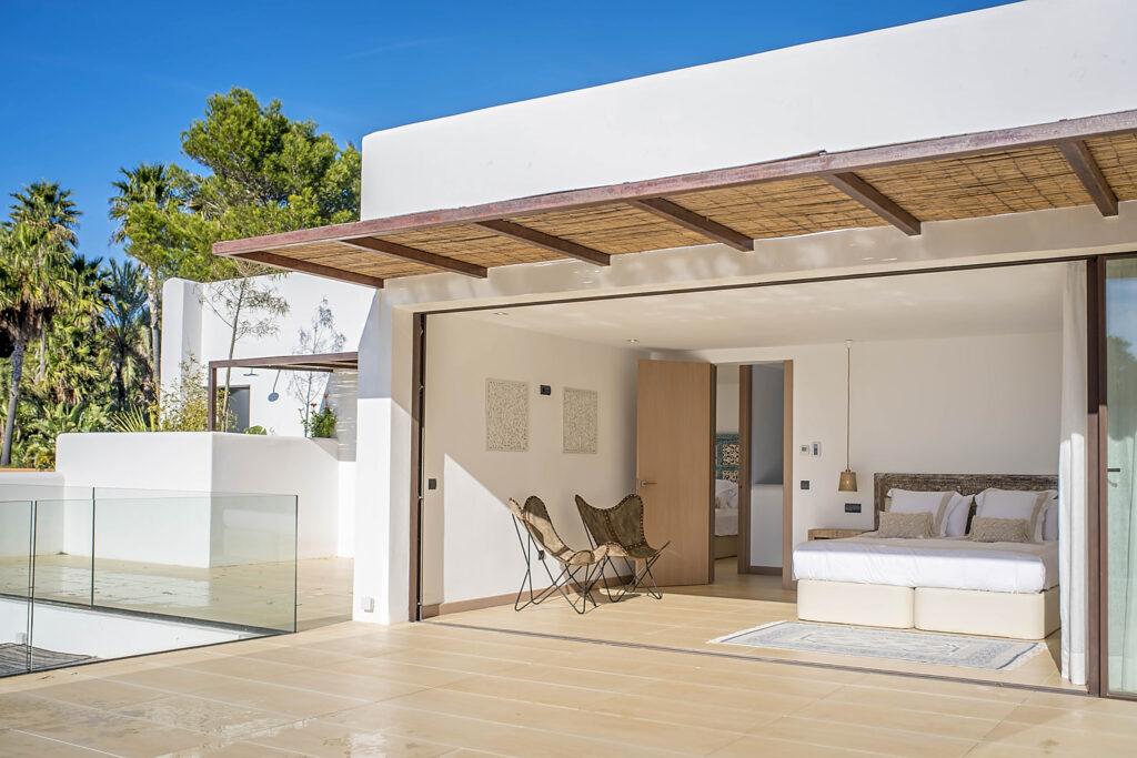 fotógrafo inmobiliario Madrid Mallorca Ibiza