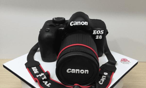 regalo fotografo